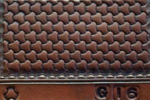 Basket G16 Image