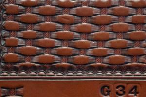 Basket G34 Image