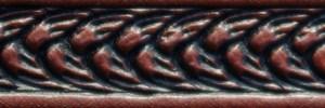 BT G 6240 Image