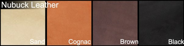 Nubuck_Leather_color_Example