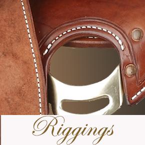 Riggings Image