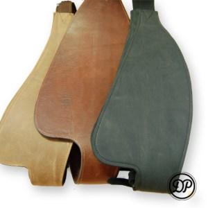 Startrekk Western Fenders Image