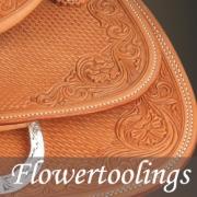 Flower Tooling