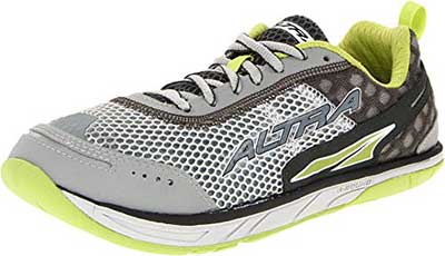 The Best Running shoes With Wide Toe