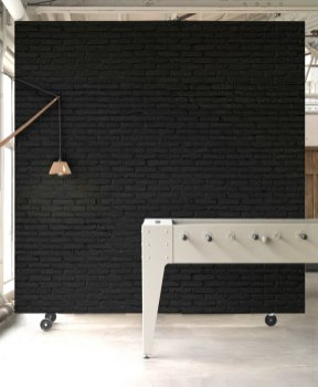 PHM-33-Brick-Black-WEB