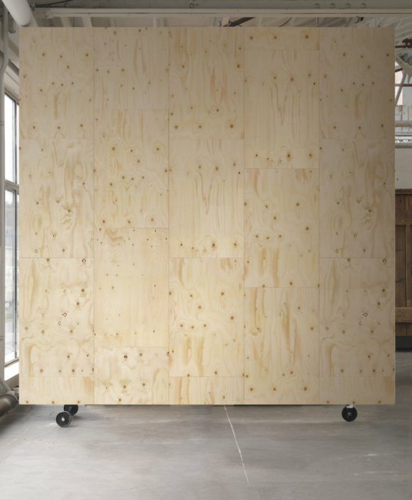 PHM-37-Plywood_lookbook-LoRes