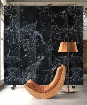 PHM-51A-Marble-Black-WEB