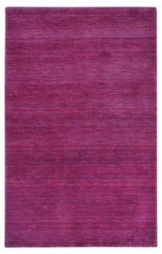 eternity-purple---BOUGAINVILLE