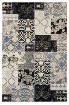 mosaico-1-