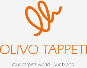 Dywany Olivo Tappeti