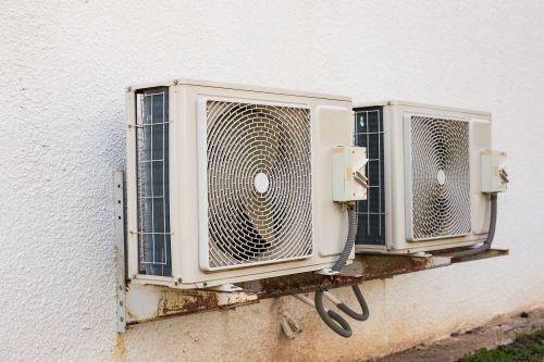 https://i2.wp.com/comfortmakerelite.com/wp-content/uploads/2017/07/Air-Conditioning-Compressor.jpg?w=891&ssl=1