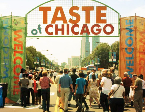 taste_of_chicago_entrance copy