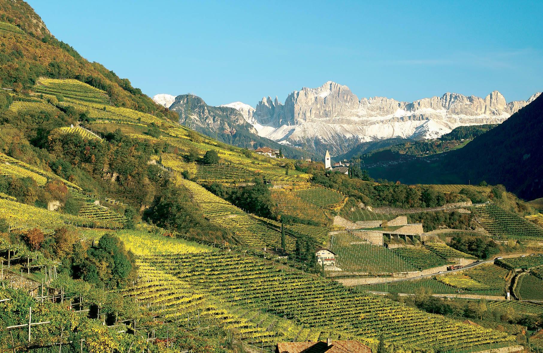 aaStMagdalena-Bolzano
