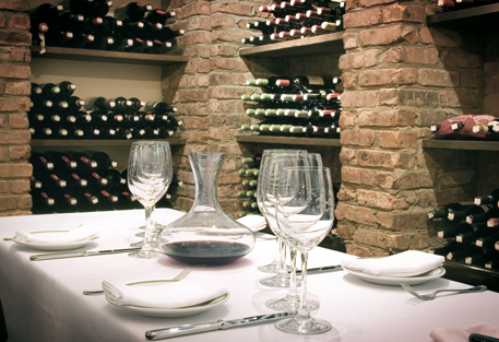 italian-wine-hub-3960