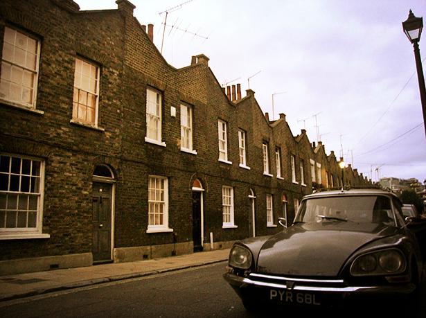 london_literary_walk
