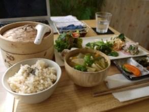 【管理栄養士がよく使う】栄養バランスの良い食事の揃え方
