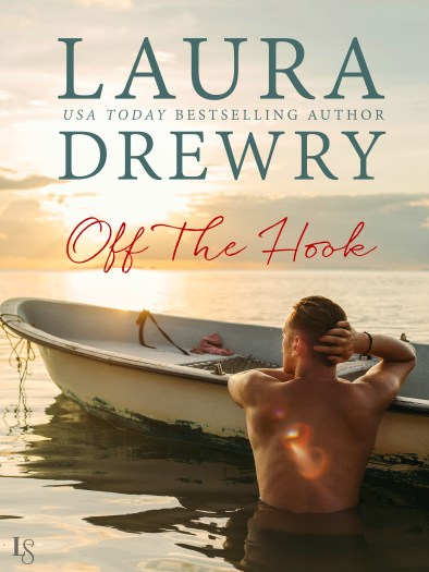 1-off-the-hook-ebook-cover