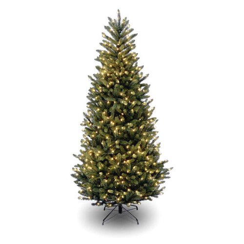 Replacement Lights Prelit Christmas Trees