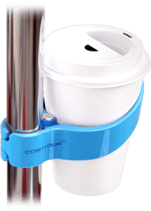 clamp-with-cup-new-product