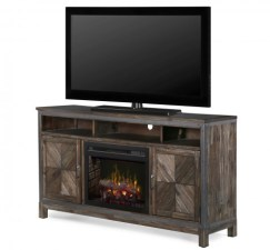 Dimplex GDS25LD-1589BY