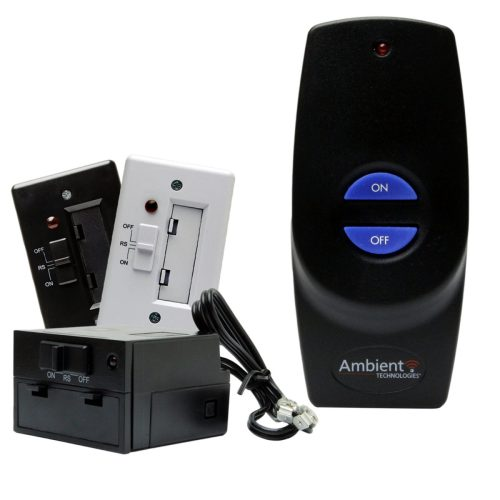 Ambient Technologies RCB KIT
