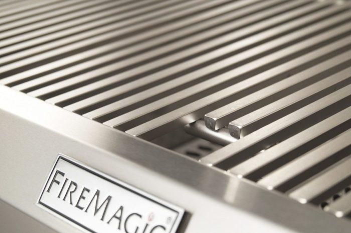 FireMagic Diamond Sear Cooking Grids