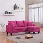 Divano Roma Furniture EXP72