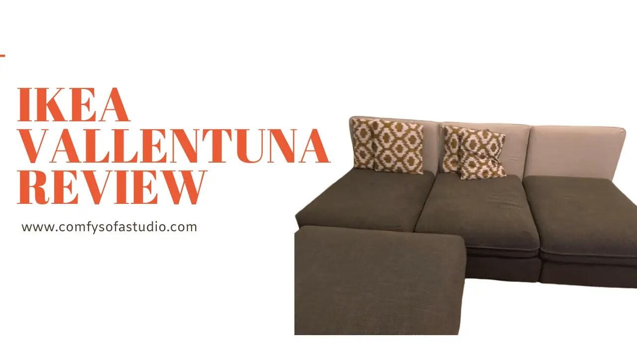 Ikea Vallentuna Review