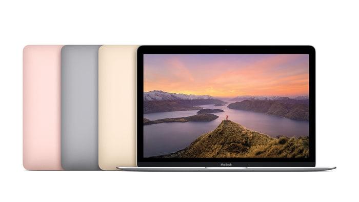 macbook-2-a675c0f0-aada-44f4-ad46-ca0c5e9759ea.jpg
