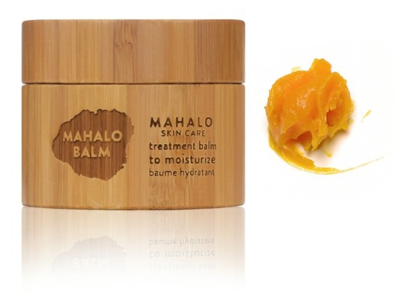 mahalo-balm-luxe-natuurlijke-huidverzorging-eco-chic-dollop_1024x1024.jpg