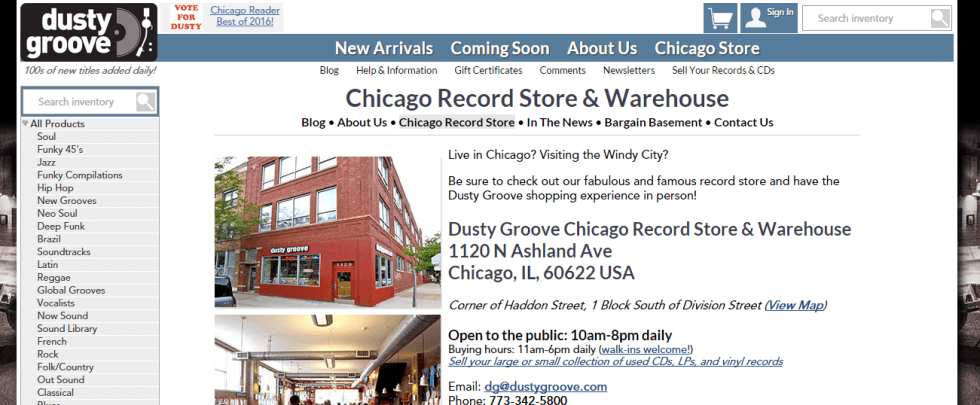 2016-05-16 16_50_55-Chicago Record Store_ Buy and Sell New and Used LPs, Vinyl, Record Albums, CDs, .png
