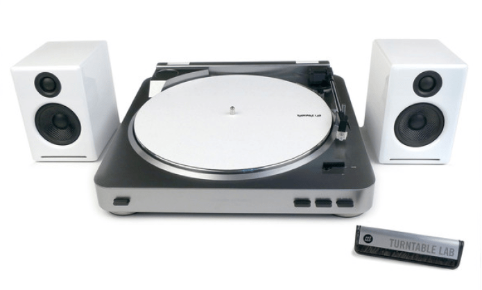 2016-05-17 11_13_53-Audio-Technica_ AT-LP60 Turntable + Audioengine A2+ Spe — TurntableLab.com.png