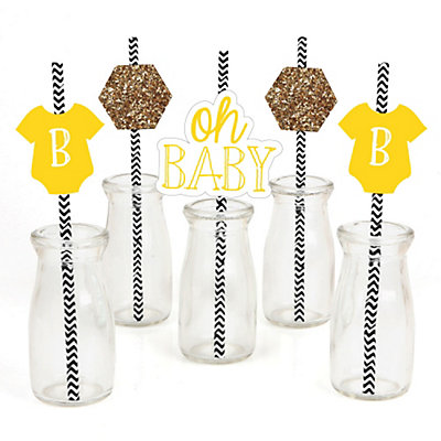 Baby-Neutral-Straw-Decoration-Kit.jpg