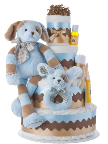 barker-diaper-cake-for-boys-1200.jpg