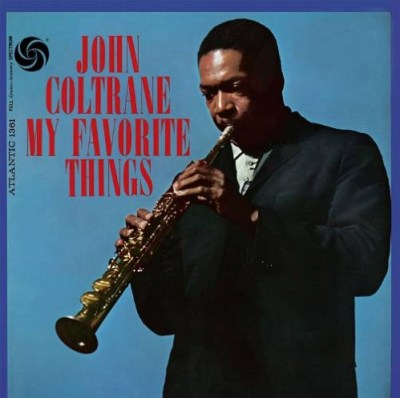 JohnColtrane_MyFavoriteThings.jpg