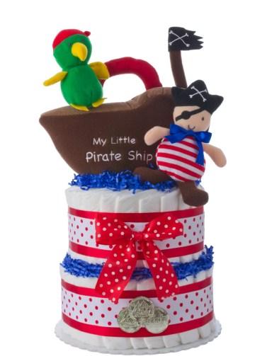 my-lil-pirate-ship-diaper-cake-for-boys-1200.jpg