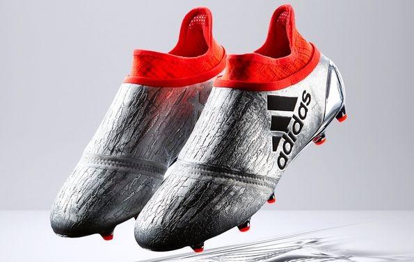 1464167223_bombardyr.com-adidas-mercury-pack-2016-purechaos.jpg