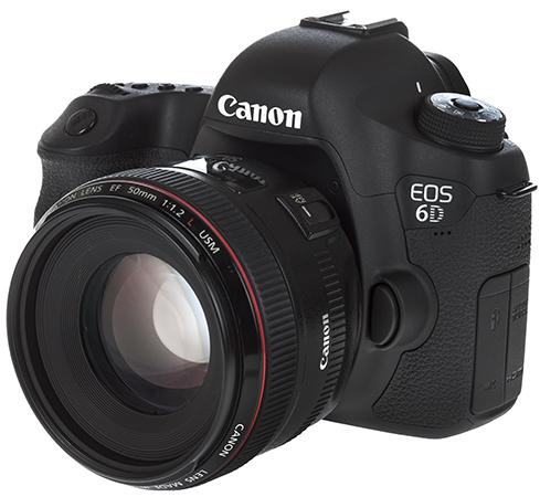 311367-canon-eos-6d-angle