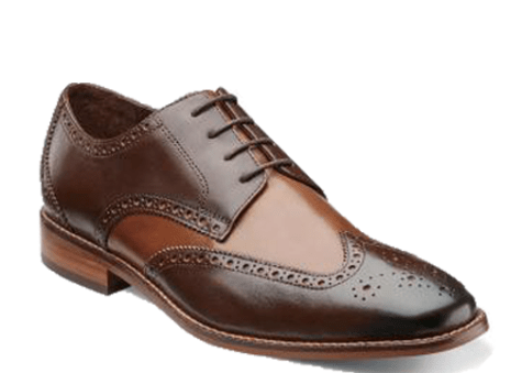 f96d71c71bf A Man s Guide to Dress Shoes - comGateway Blog  Shopping Online from ...