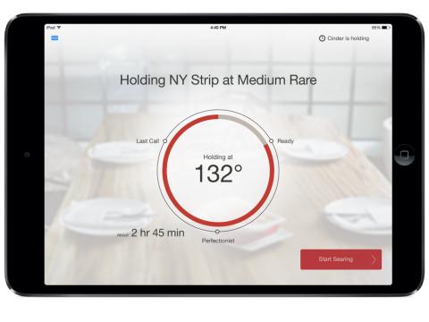 Cinder_App-Holding-iPad.jpg