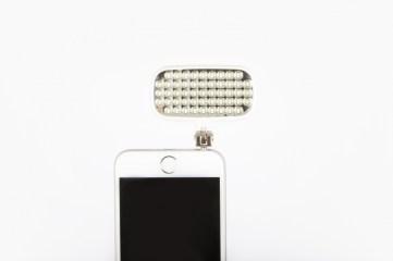 pocketspotlight2.8d8c0d6.833x555
