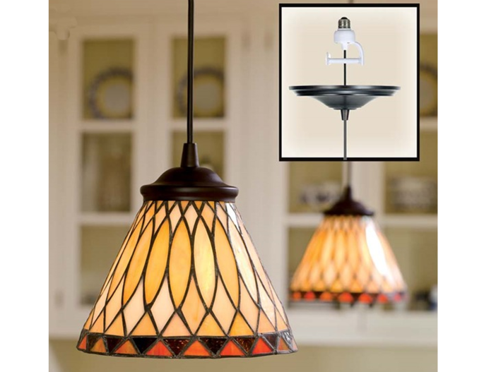 Screw-In Stained Glass Pendant Light.png