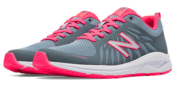 shoes-walking-shoes-new-balance-1065