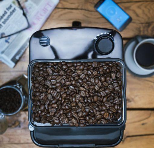 smarter coffee-3