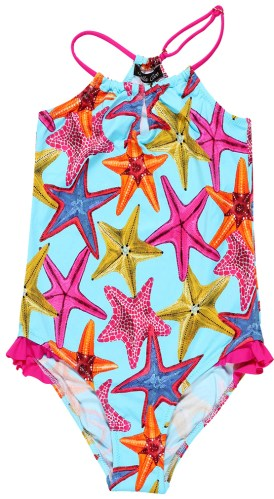 starfish_turquoise_swimsuit_for_girls__13015.1454605035.1280.1280.jpg
