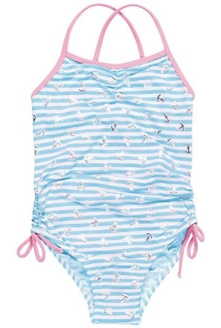 striped_bathing_suit_for_little_girl__05253.1456938928.500.750.jpg