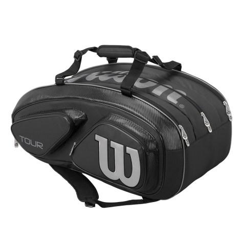tennis-bag-holder-wilson-v15-pack