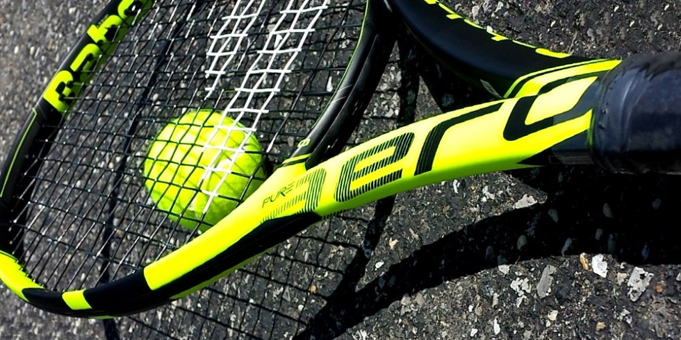 tennis-racket-babolat-pure-aero