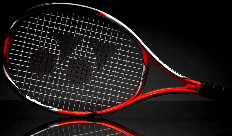 vcore-si-100-yonex-tennis