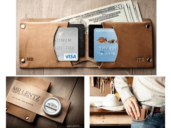 Wallet-MrLentz-MrLentz Minimal Leather Wallet.png